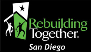 Rebuilding San Diego Together