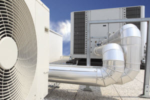 San Diego Commercial Air Conditioning Service