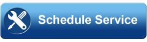 Image result for schedule service button
