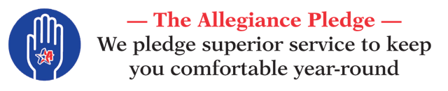 Allegiance Heating & Air Conditioning