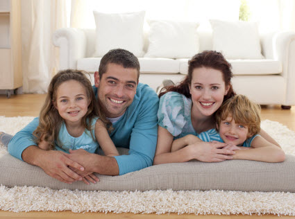 Residential Air Conditioning Service San Diego