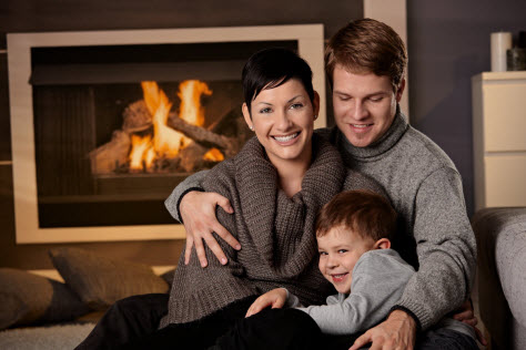 Residential Heating Service San Diego